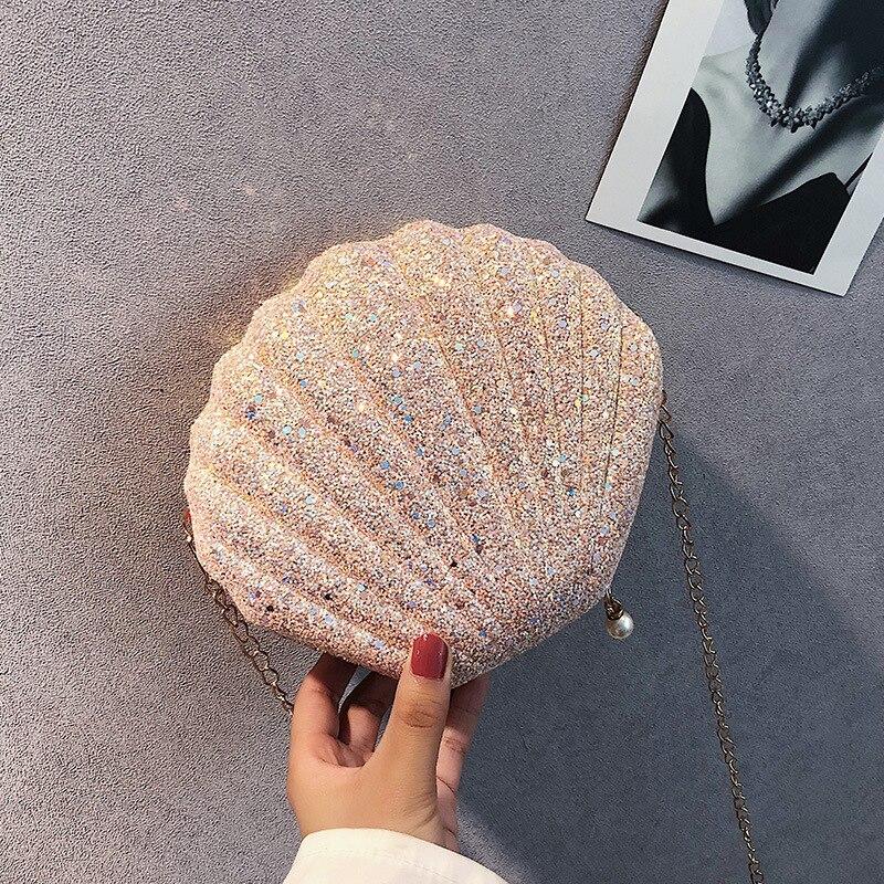 ¡Novedad de 2020! Bolso bandolera para mujer, bolso bandolera de diseño a la moda para mujer, bolso de mano para mujer, bolso para teléfono