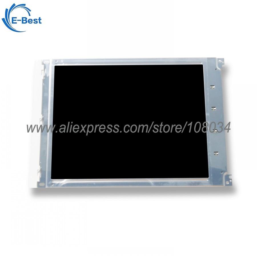 "SP24V001-A1 9,4 ""640*480 STN LCD PANEL"