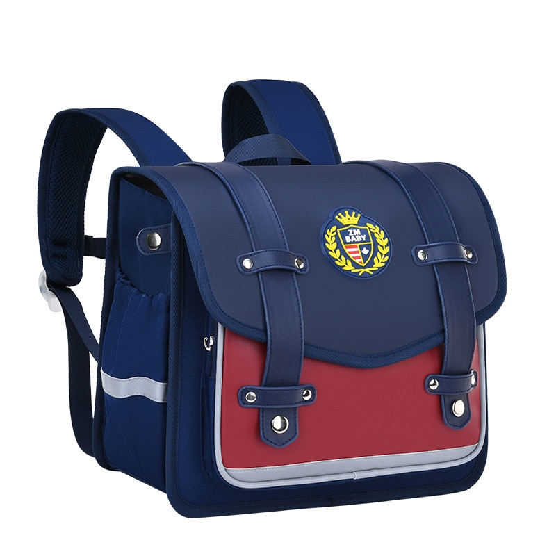 Школьные ранцы, рюкзаки для школы, рюкзаки для девочек-подростков, женские школьные сумки для девочек, школьные принадлежности