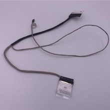 Original Laptop LCD LVDS Cable for Dell VOSTRO 15 3578 V3578 LCD Cable 08M5Y7