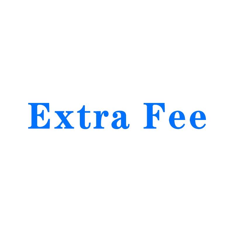 De Link Extra Vergoeding Douane Duty Alleen Voor De Balans Uw Bestelling/Verzendkosten/Afstandsbediening, pls Contact Klantenservice Voordat Order