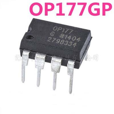 1pcs-op177fp-op177gp-op177-dip8-new-and-original-in-stock