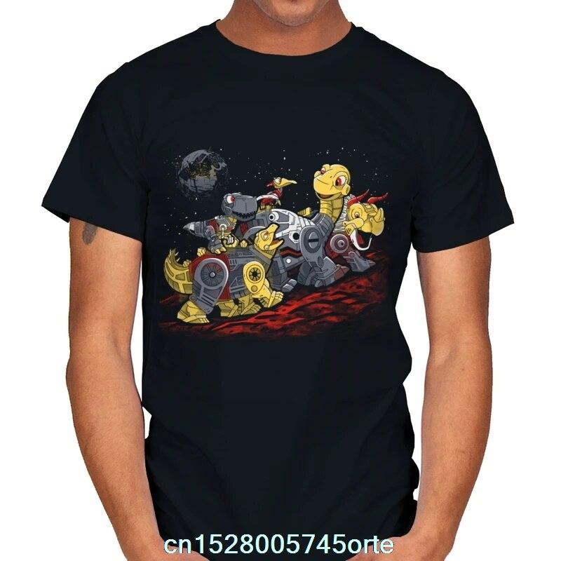 ¡Novedad de 2020! Camisetas de algodón para hombre y mujer, 100%, superventas, bodys BEFORE TIME