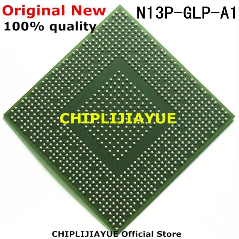 100% neue N13P-GLP-A1 N13P GLP A1 IC chips BGA Chipset