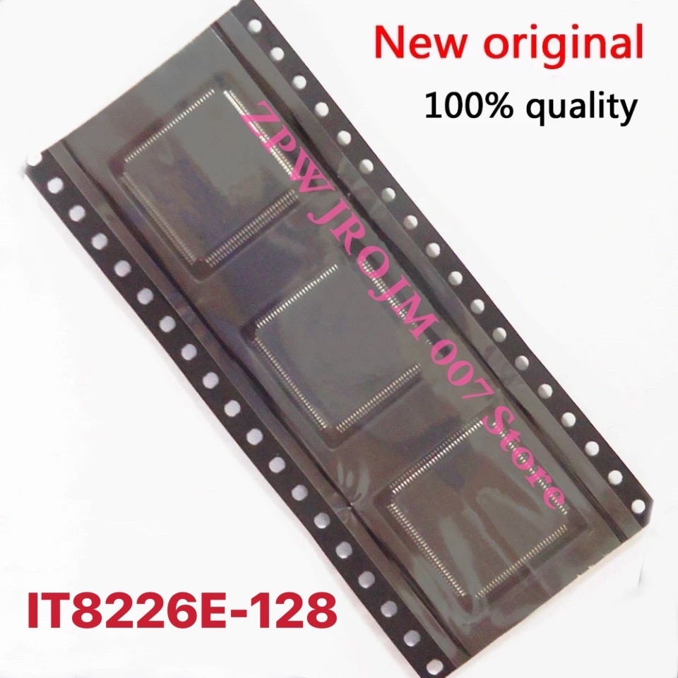 2pcs-it8226e-128-bxa-bxs-it8226e-qfp-128