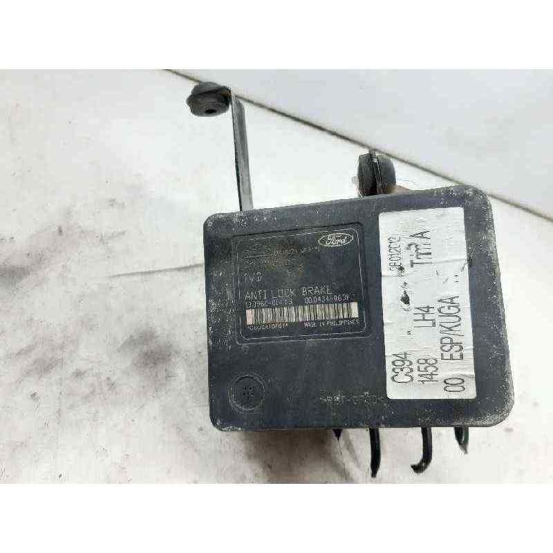 AV412C405AA ABS FORD KUGA (CBV)