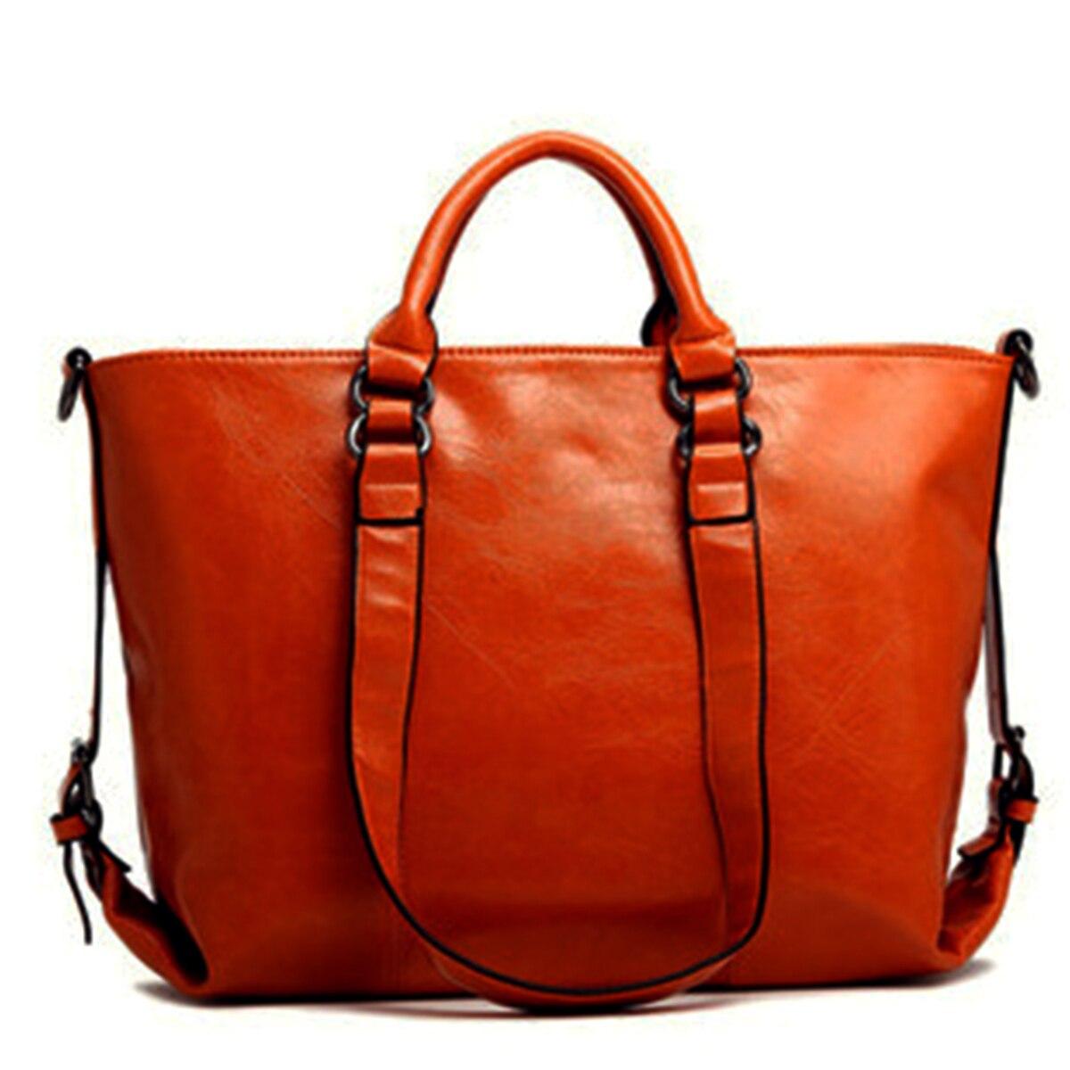 2020 High Quality Fashion PU Men Women Laptop Handbag Notebook Computer Sleeve Bags Carrying Messenger bag Office 13 14 15 inch