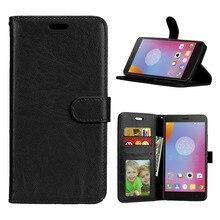Coque Cover SFor Microsoft Lumia 950 Xl Case For Microsoft Nokia Lumia 950 640 Xl 950Xl 640Xl Lte Dual Sim Back Coque Cover Case