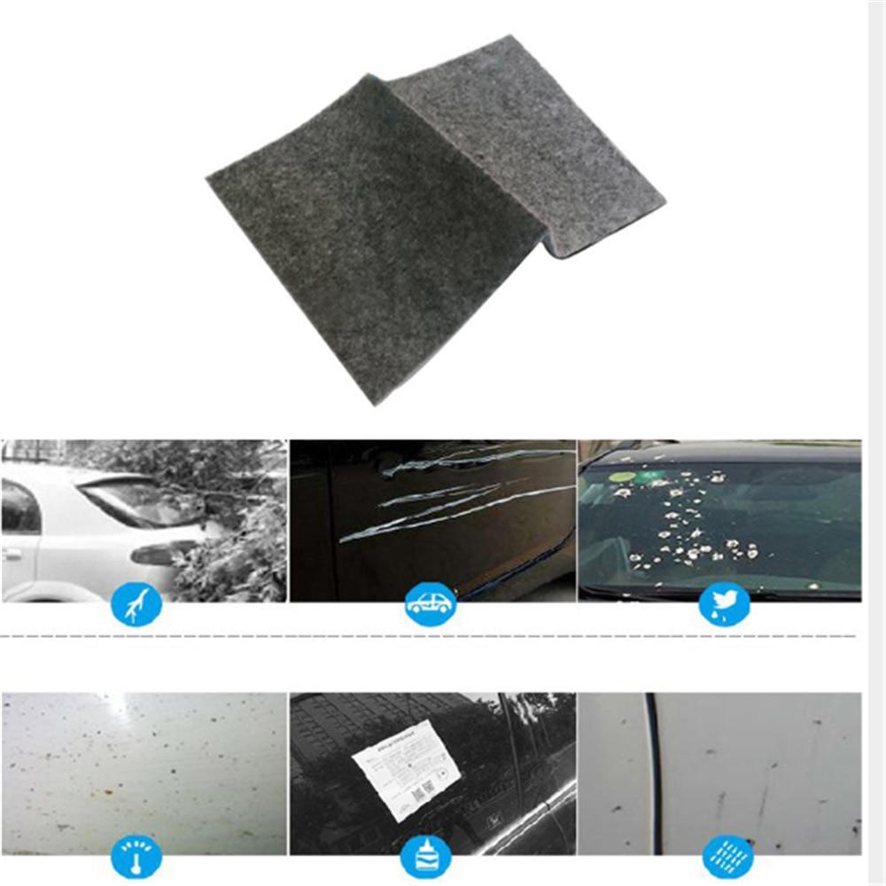 Car Light Paint Scratches Remover for Lexus HS SC430 LS600h LF-Gh SC IS250C