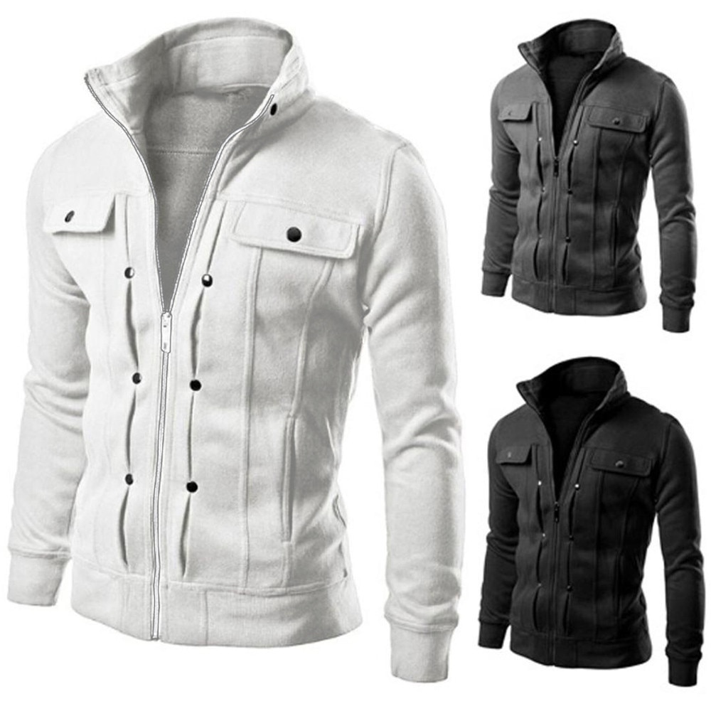 Casaco softshell tático masculino jaqueta softshell caminhadas jaquetas topo masculino fino lapela cardigan camisola casaca impermeável hombre 20d17