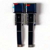Шлейф M & Sen для передней камеры Xiaomi Mi 9T Pro /Mi 9T, 6,39 дюйма, металлическая рамка