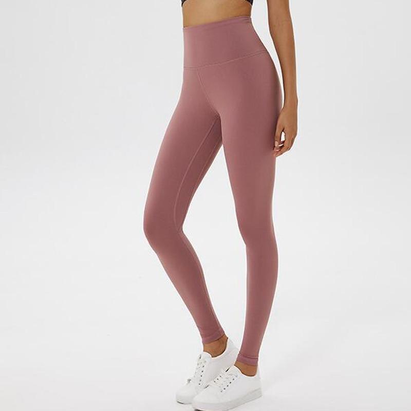 2020 узкие брюки с высокой талией, повседневные Модные брюки, брюки для женщин, брюки до щиколотки