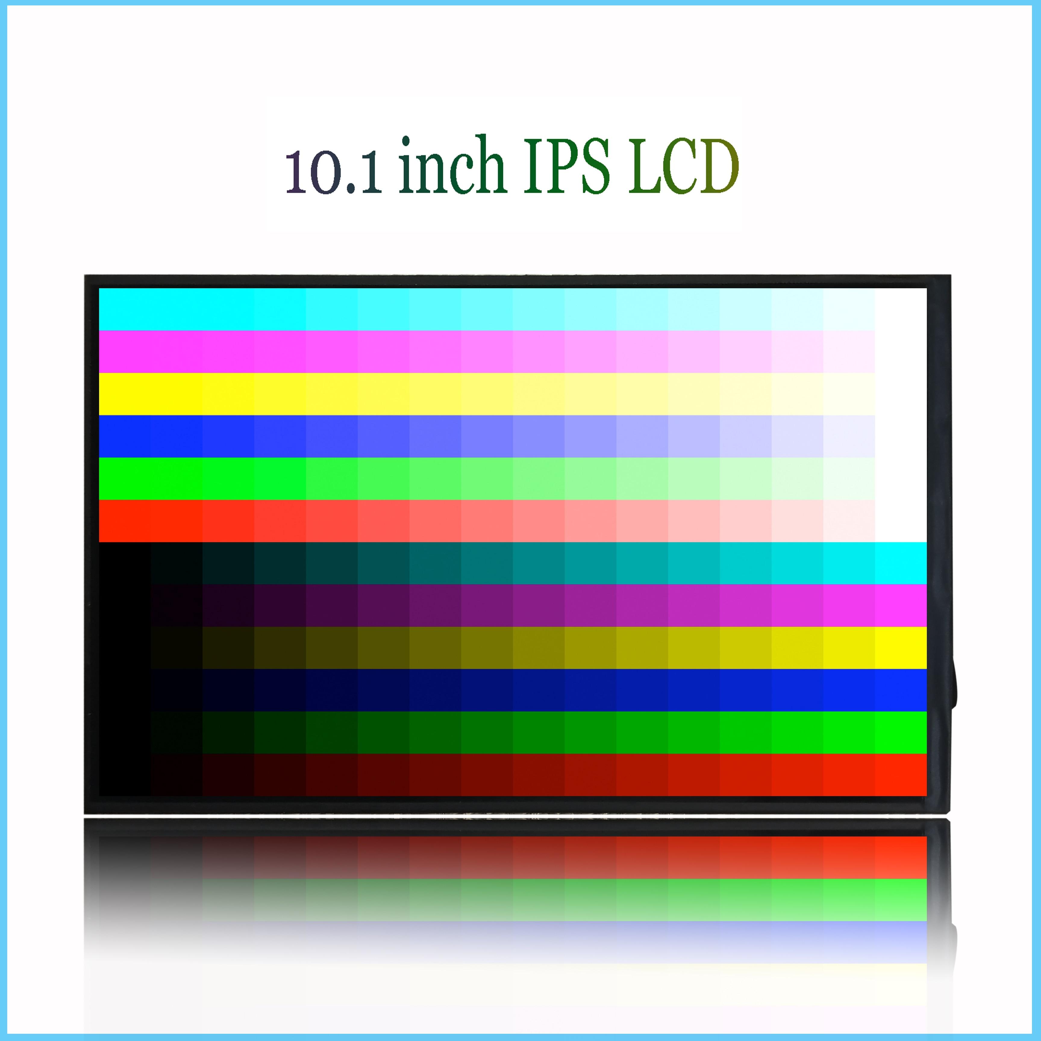10 polegada display lcd para digma avião 1713 t 3g pt1138mg tablet pc display lcd matriz digital para digma avião 1713 t 3g pt1138mg