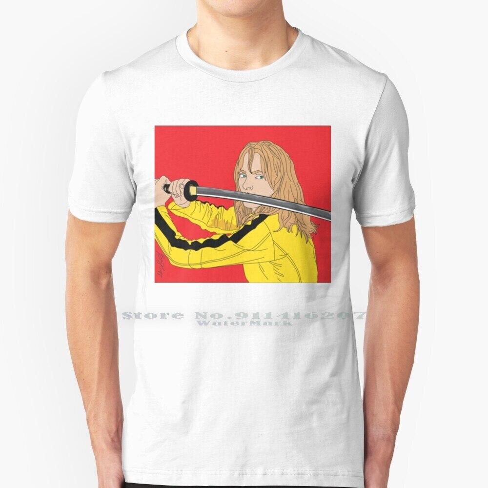 camiseta-de-kill-bill-para-100-camisa-de-algodon-puro-tarantino-peliculas-kill-bill-pulp-fiction