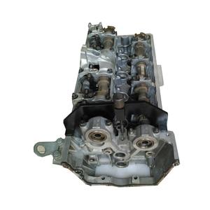Image 4 - Инструменты для фиксации распределительного вала двигателя для BMW 730i 745i 545i 645i 750i N62TU N62 N73 двигатели для автомобиля инструмент ГРМ 12 шт.