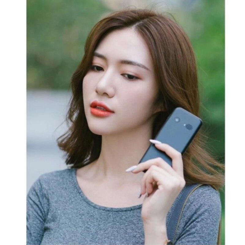 الأصلي ZMI Z1 4G شبكة Wifi متعددة المستخدم سبوت تقاسم 5000mAh قوة البنك ميزة الهاتف