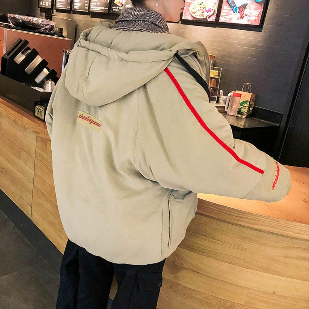 Мужское всесезонное сверхлегкое непромокаемое пуховое дышащее пальто с защитой от ветра и воды мужские толстовки больших размеров куртки