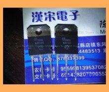 2 unids/lote = un par MJH11019 MJH11020 TO-3P