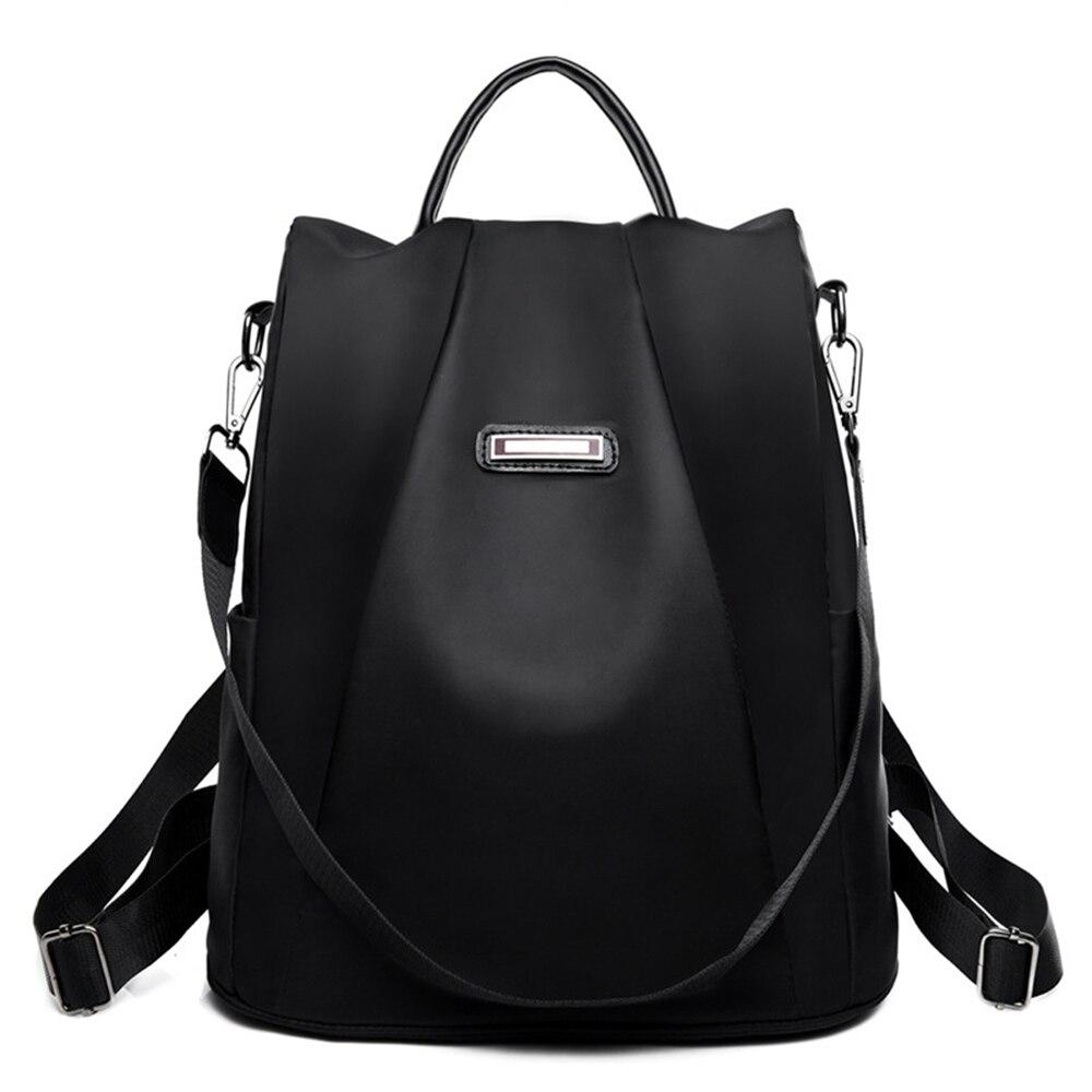 Z016 حقائب يد للنساء 2021 حقائب يد مع مقبض شرابة مخلب سلسلة الكتف المحافظ تصميم لسيدة