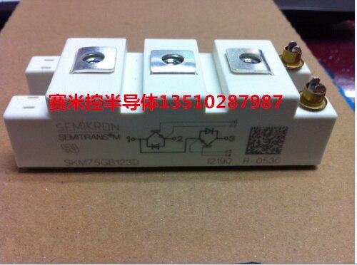 SKM150GB12V SKM145GB128D SKM150GB12T4 -- MDDZ