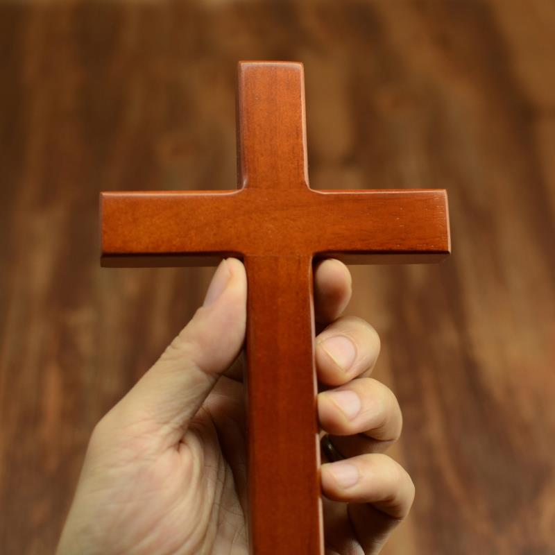 Настенные кресты, католические кресты, кресты Иисуса Христа, настенные кресты, украшения в форме Креста, кресты, кресты, настенные кресты
