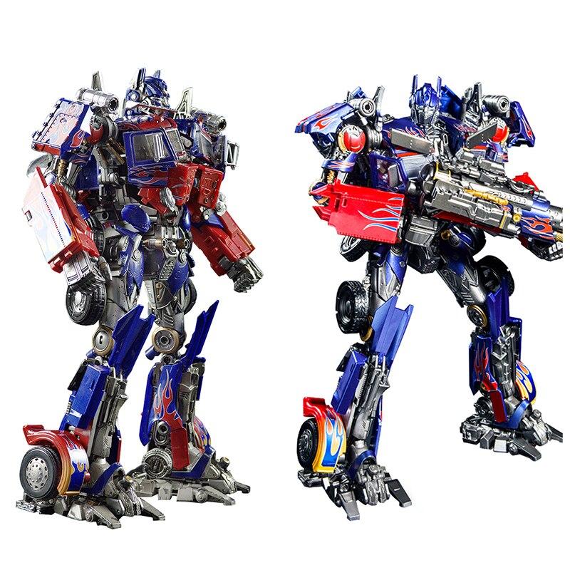 Wj mpm04 preto manba ls03f ls03 lt02 aoyi ls14 transformação brinquedo op comandante jetfire ação figura modelo ss32 ss35 carro robô