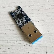 10 pièces USB3.0 carte PCBA générale clé USB semi-fini puce USB Flash produit semi-fini