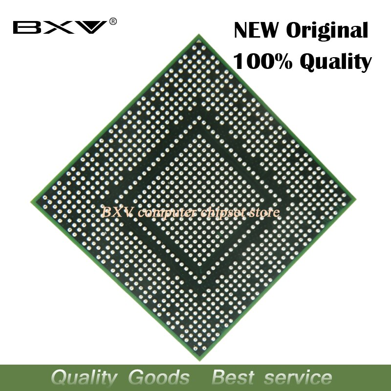 Free Shipping N11P-GE-A1 N11P GE A1 100% new original BGA chipset for laptop free shipping