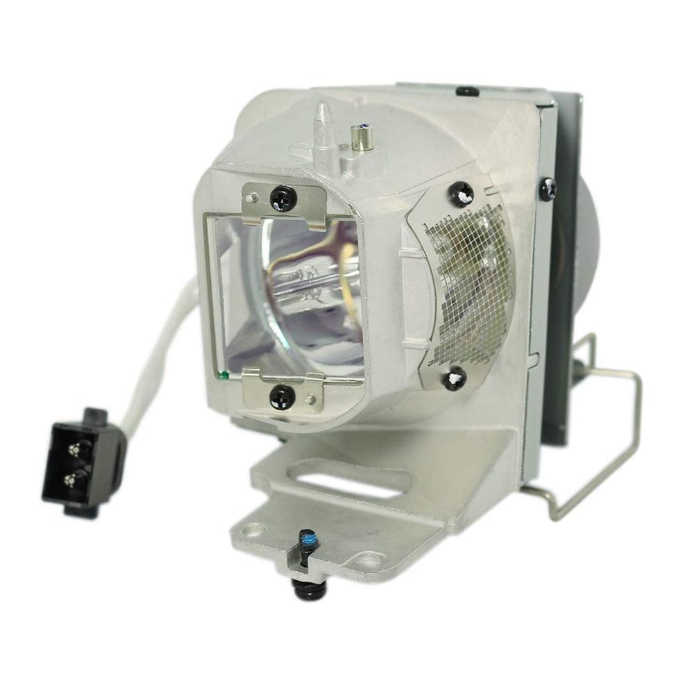 Nueva lámpara de proyector Original con carcasa MC. JJT11.001 bombilla para Acer...
