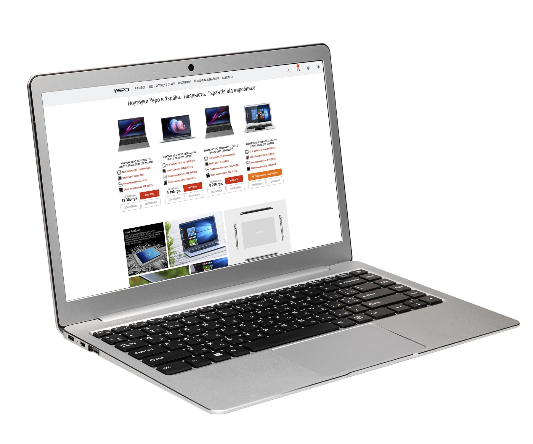 laptop 14 inch intel N3350 windows10 laptops Full metal case OEM laptop