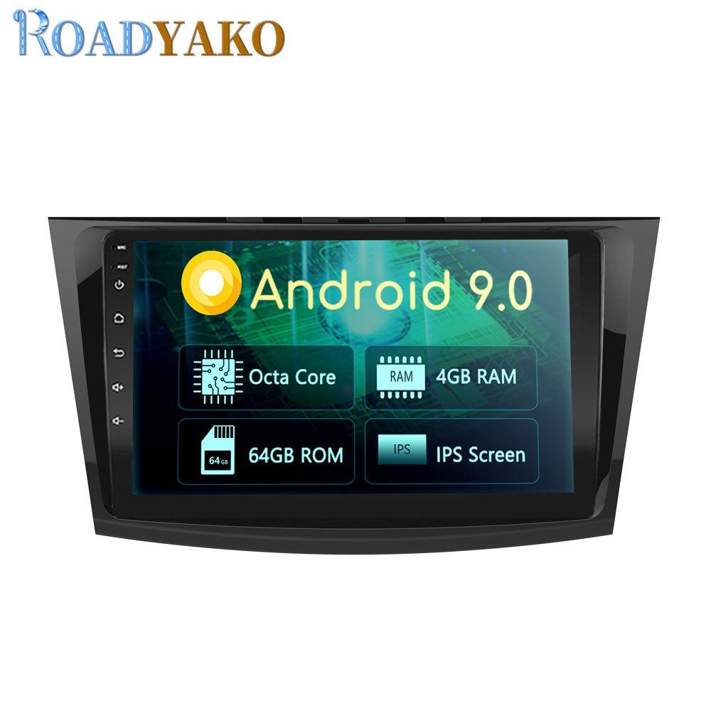 9'' Android Car Harness For Mazda 3 2011 - 2015 Stereo Auto Car Radio DVD GPS Navigation Multimedia Video Play Autoradio 2 Din