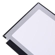 13.3 Laptop Screen für Notebook Air 13 LQ133M1JW15 IPS LED LCD Display Panel W8ED