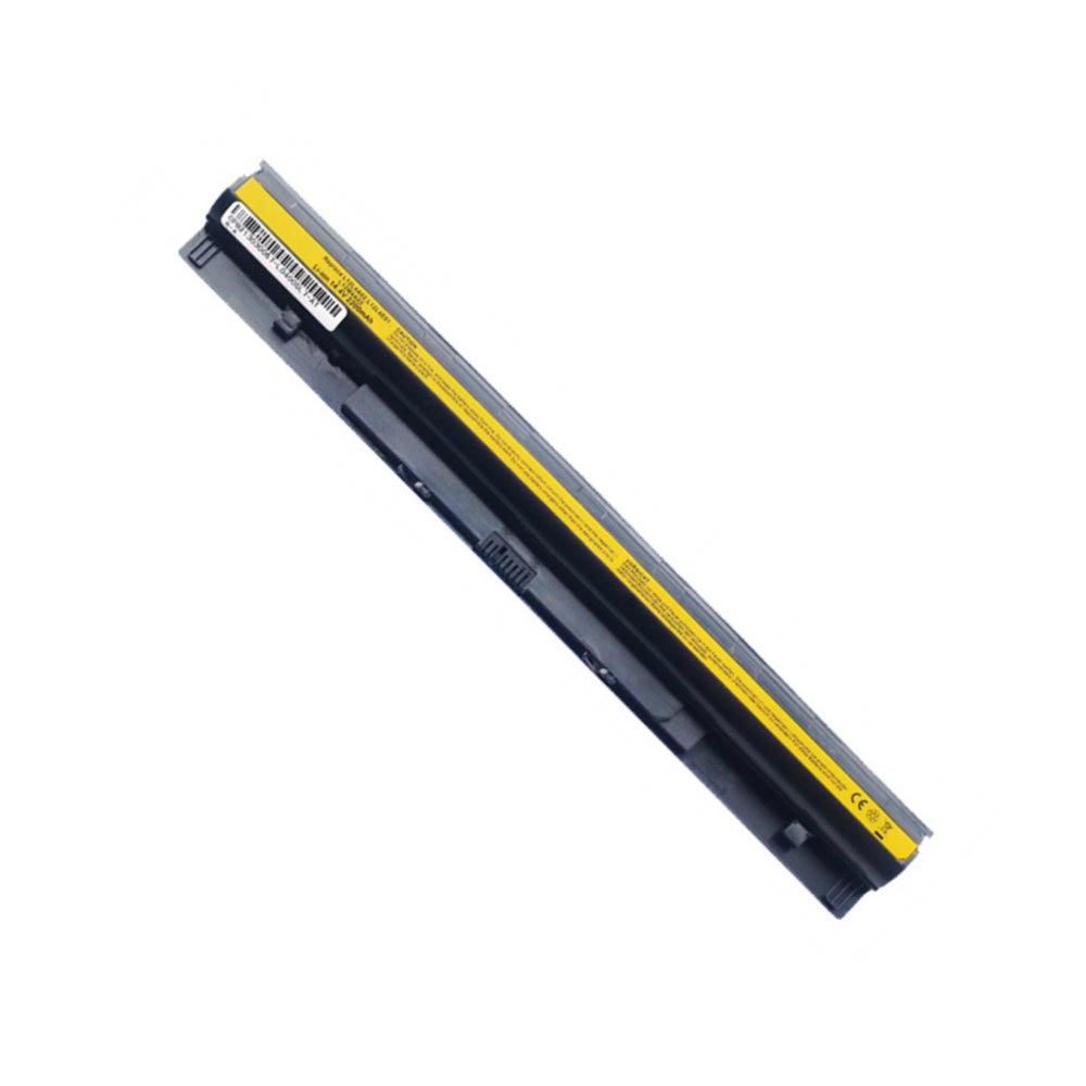 Batería de 2200mah para Lenovo S410p G400s G500s g410s G405s g40 G50-70-80-30-45-75 Z40 Z50 L12L4E01 L12M4E01 portátil + herramientas