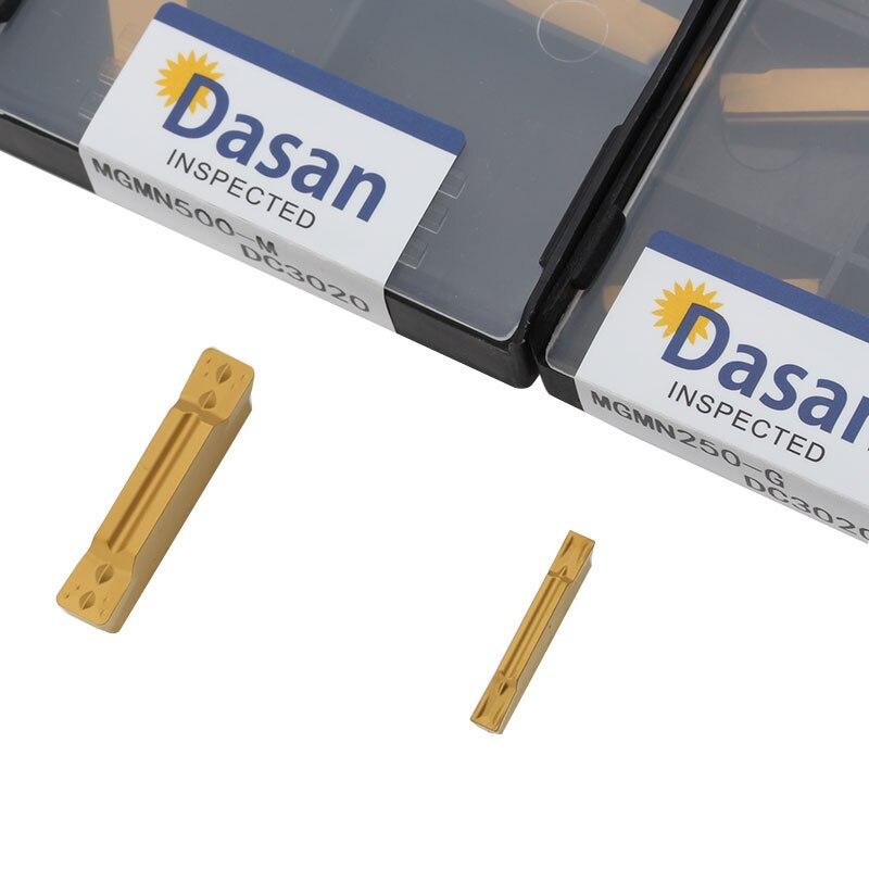 10pcs Carbide Inserts MGMN150 MGMN200 MGMN250 MGMN300 MGMN400 MGMN500 1.5mm Parting Insert Grooving Blade cnc lathe cutter mgmn150 mgmn 200 g lda mgmn250 mgmn300 m mgmn400 carbide inserts grooving blade lathe cutter tool for mgehr p m k