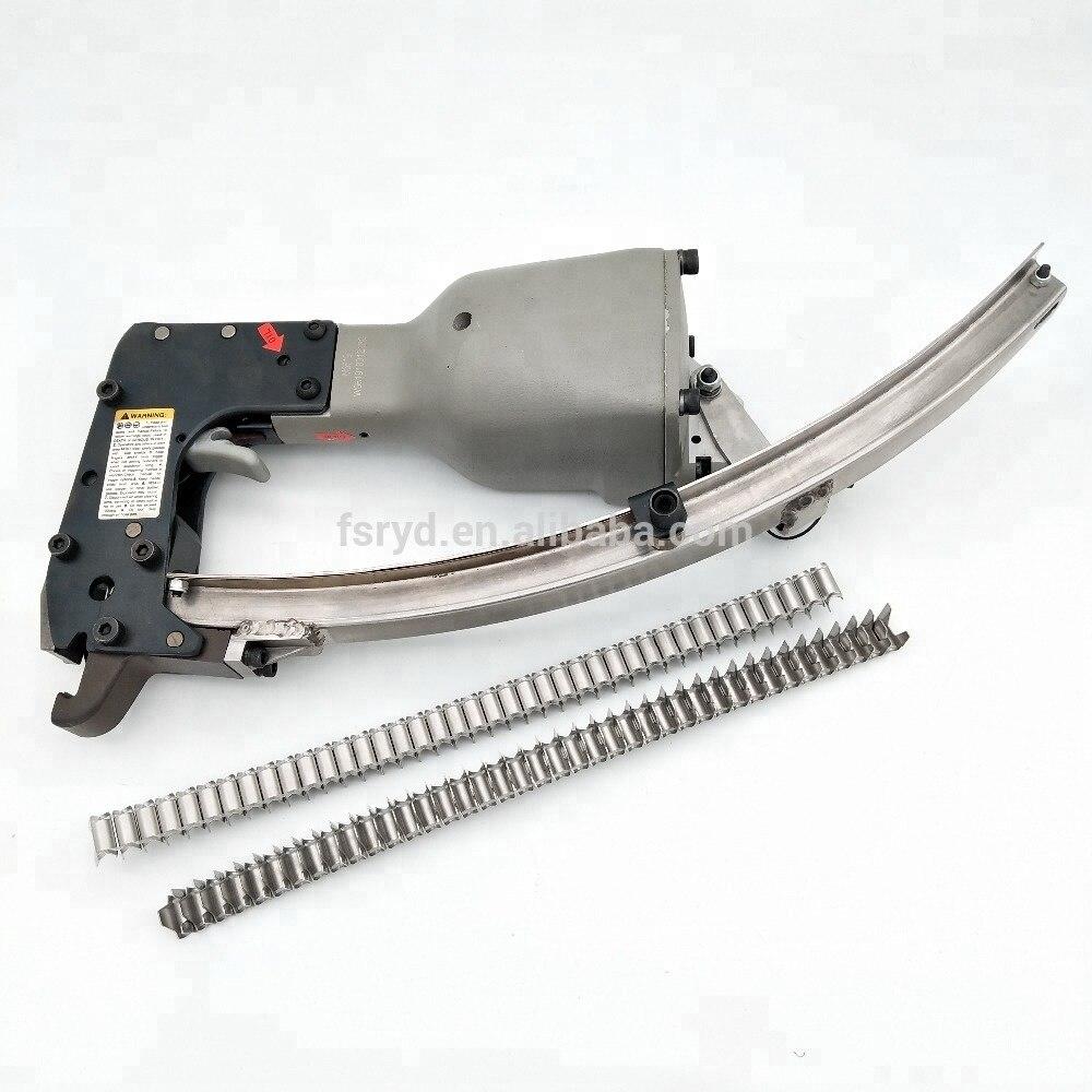 Профессиональный заводской инструмент M46 для зажима пружины матраса