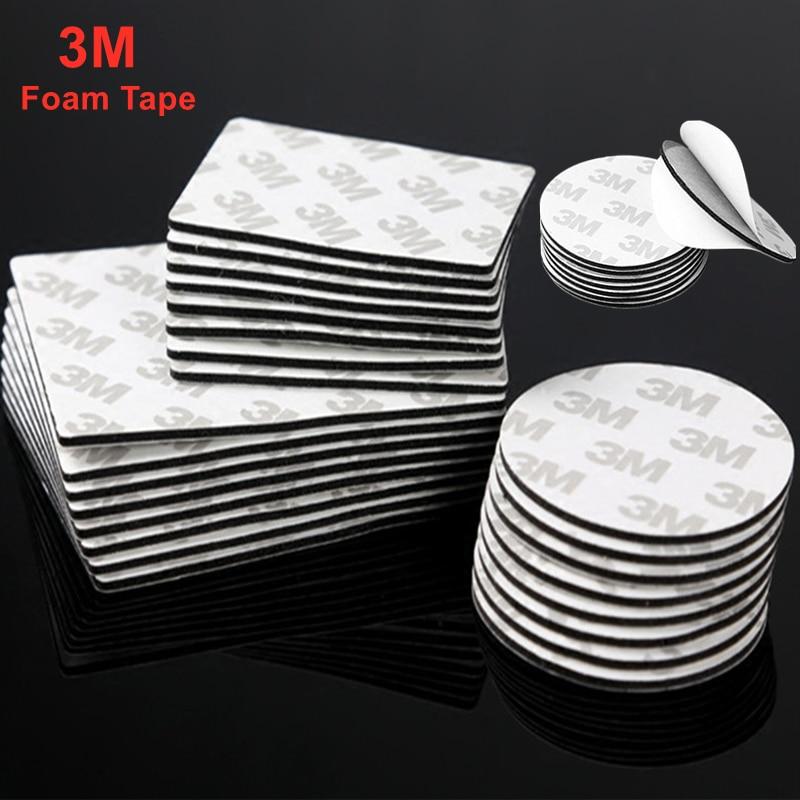 spessore-appiccicoso-2mm-del-nero-dei-cuscinetti-appiccicosi-del-nastro-adesivo-del-cuscinetto-della-schiuma-di-10-pz-pacco-3m-eva