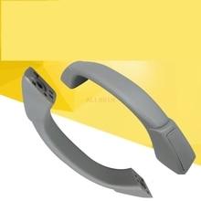 For CATERPILLAR CAT E320C/D Excavator Cab Door Handle Cab inner handle Excavator accessories