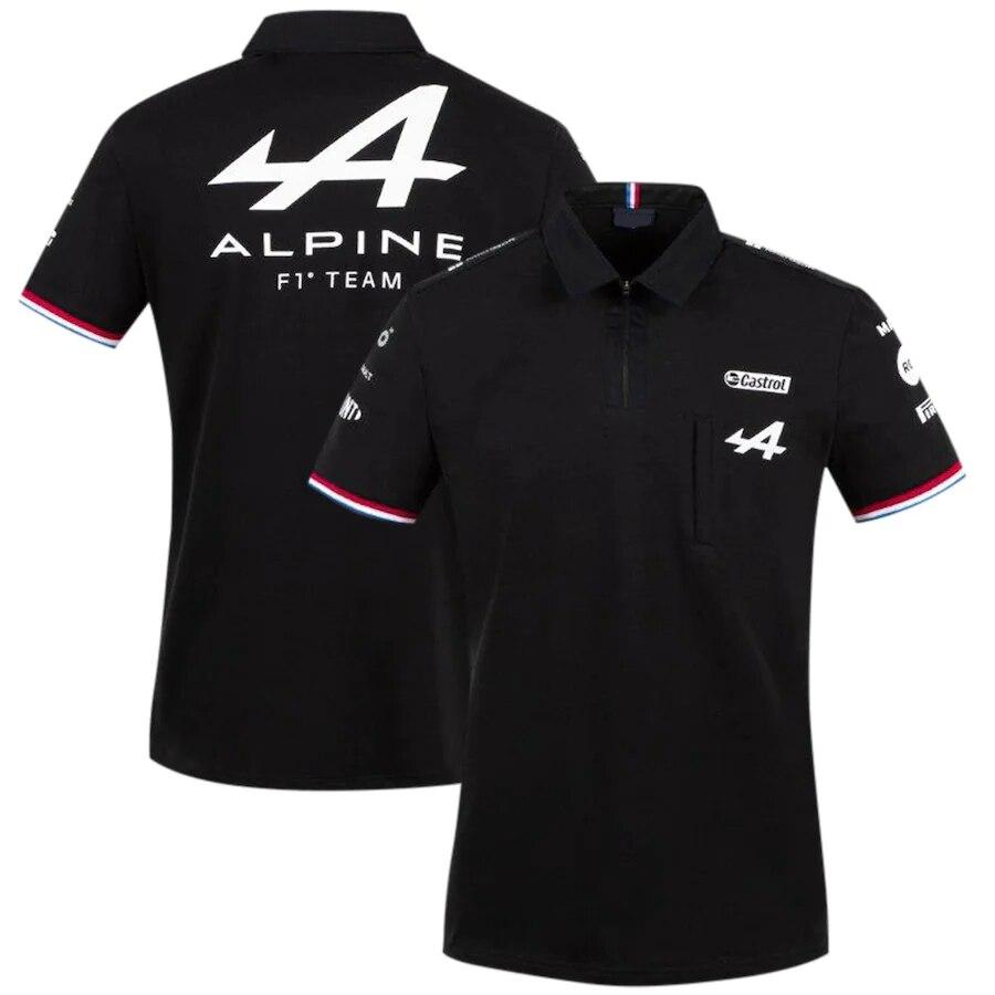 camiseta-blanca-y-negra-para-hombre-camisa-transpirable-de-manga-corta-para-fanatico-del-coche-temporada-2021