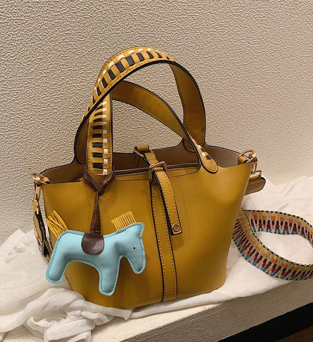 Das Mulheres da forma Bolsas 2 pçs/set Composite Bags Bolsa Mulheres Bolsas de Ombro Feminino Totes Grande Capacidade das Mulheres Sacos Crossbody