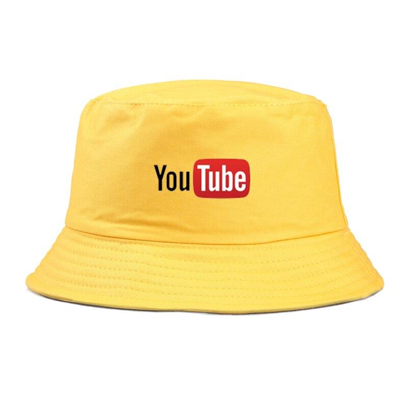 2019 coreano youtube balde chapéus para homens feminino boné japonês doce e encantador pescador chapéu quente acolchoado bacia tampão 56-58cm