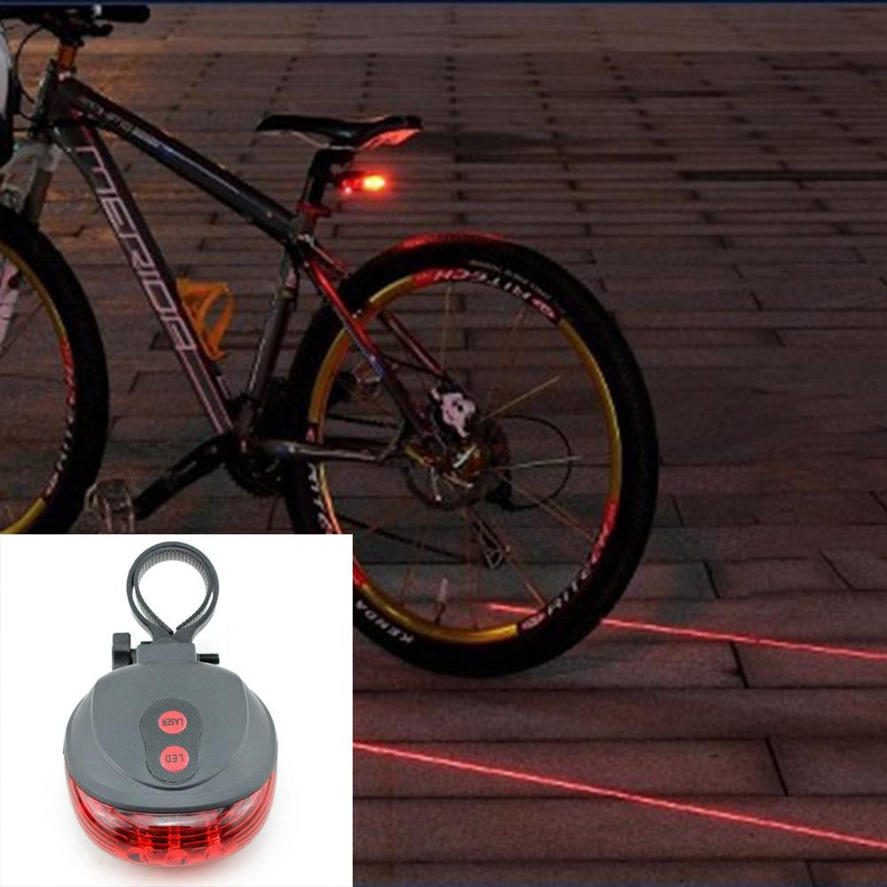 Велосипедный фонарь, велосипедные аксессуары, автомобильный сигнал, стоп-сигнал, светодиодная лампа, простой и простой в установке, водонеп...