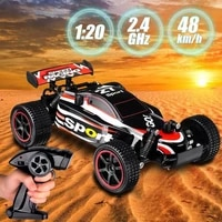 off road rc car 2 4g 4ch rock crawlers driving car drive bigfoot for remote control car model vehicle toy drift hobby for kids