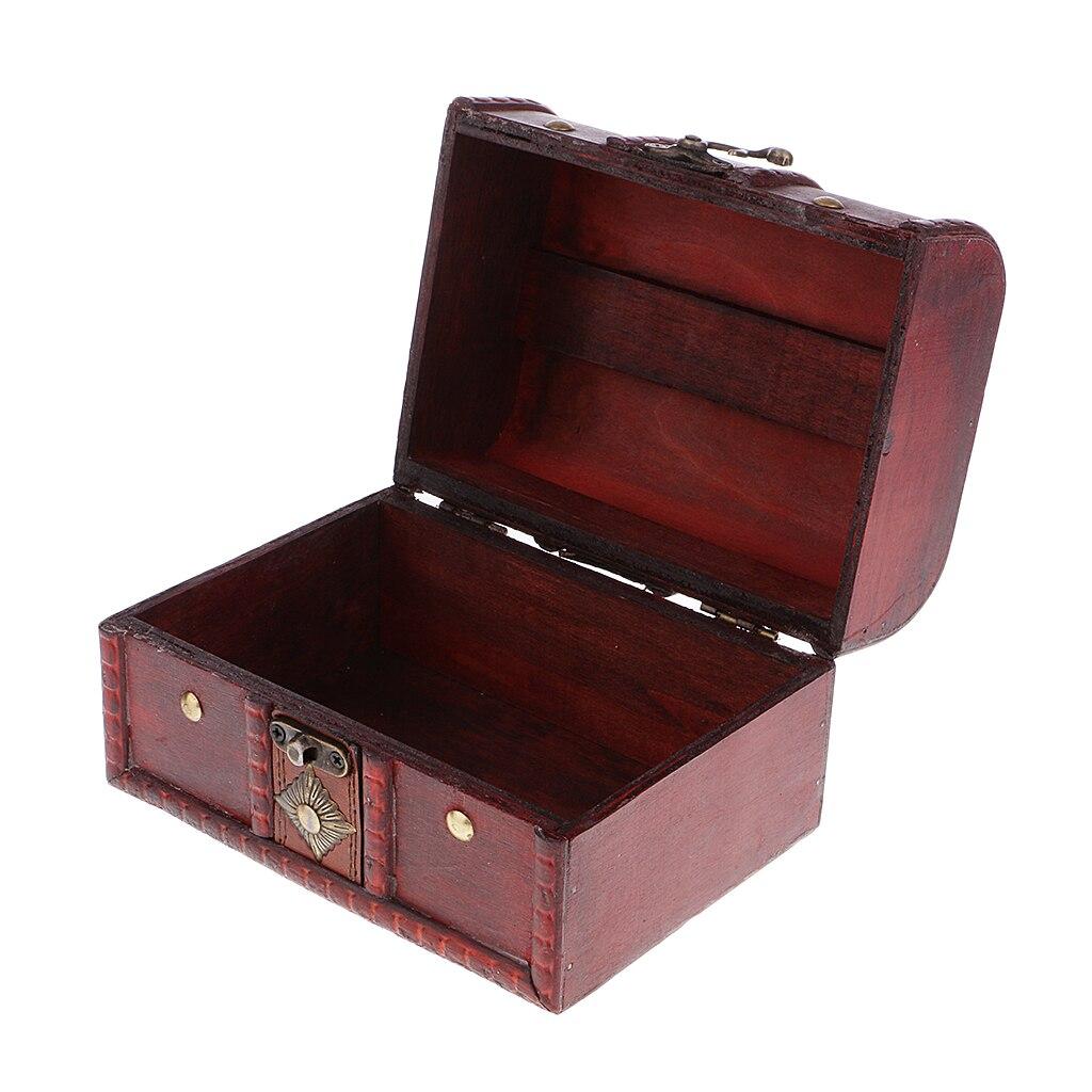 2-шт-винтажная-деревянная-коробка-для-ювелирных-изделий-ожерелье-браслет-органайзер-для-хранения-подарочная-коробка