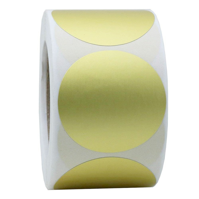 100-500pcs-etichette-vuote-rotonda-d'oro-del-mestiere-di-adesivi-di-tenuta-etichette-theacher-adesivi-fai-da-te-per-cornici-e-articoli-da-esposizione-adesivo-di-cancelleria