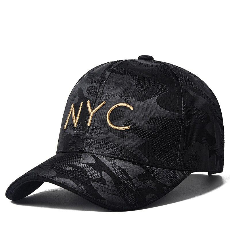 Модная туристическая бейсболка для отдыха, сезон возраста, Мужская кепка, бейсболка с камуфляжной вышивкой, модная мужская Кепка для отдыха