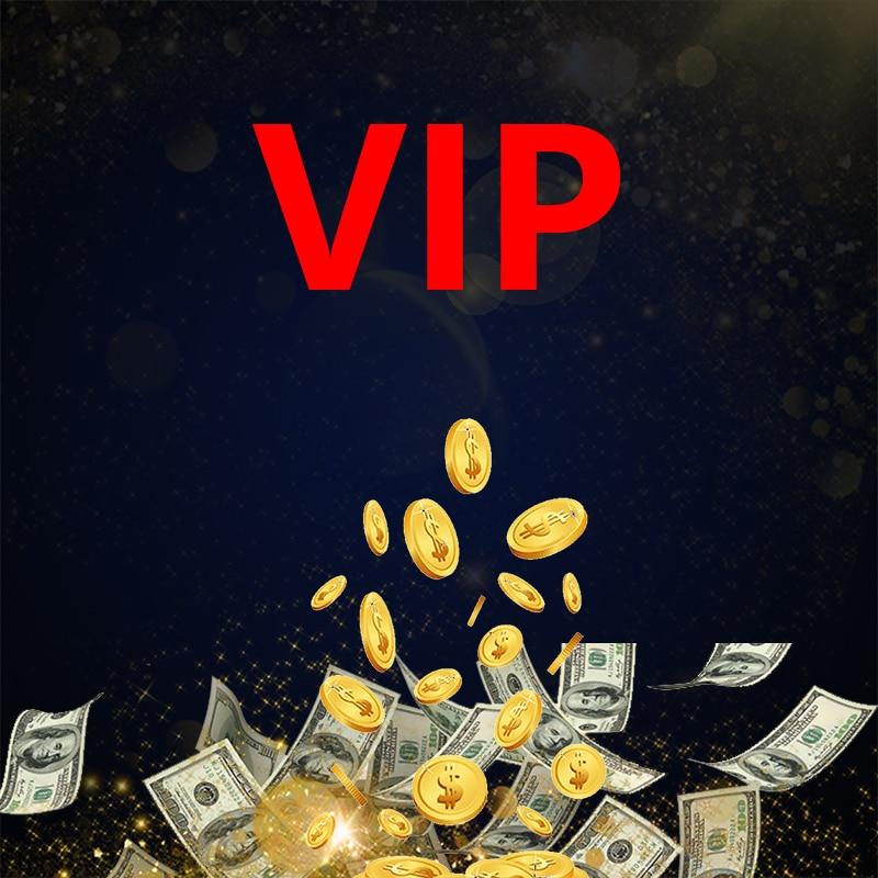 VIP Customer Only