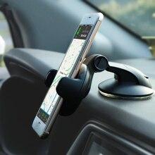 Supporto universale per telefono cellulare per telefono nel supporto per auto supporto per cellulare per parabrezza supporto per smartphone voiture Suporte Porta Celular