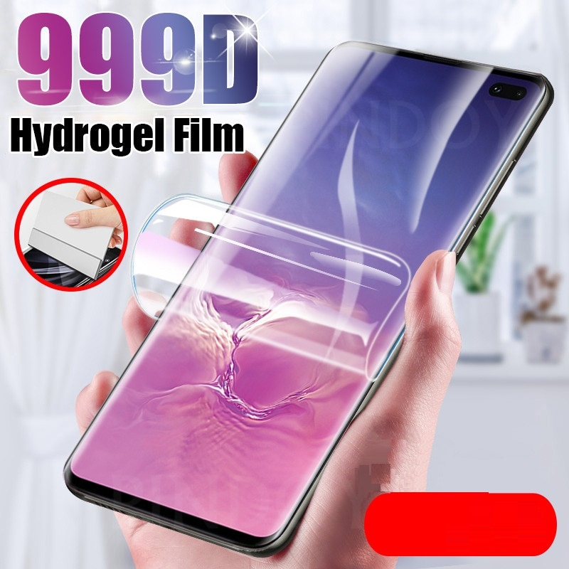 screen-protector-hydrogel-film-for-samsung-galaxy-s21-plus-s20fe-a71-a51-a21s-a50-a30s-a12-a32-a72-a52-protective