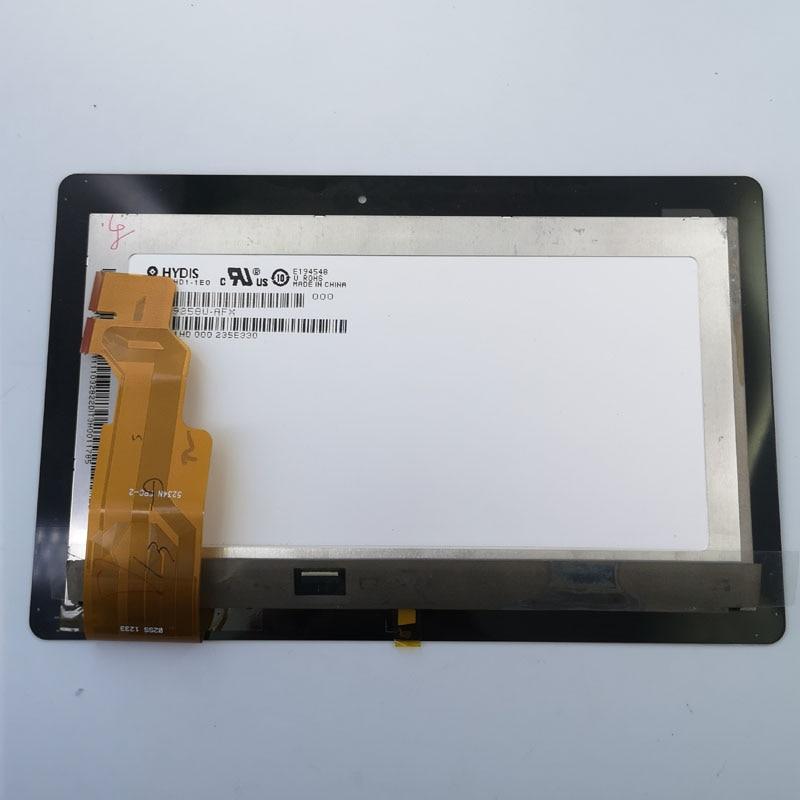 Para ASUS VivoTab RT TF600T TF600 TF600TG LCD con la pantalla táctil...