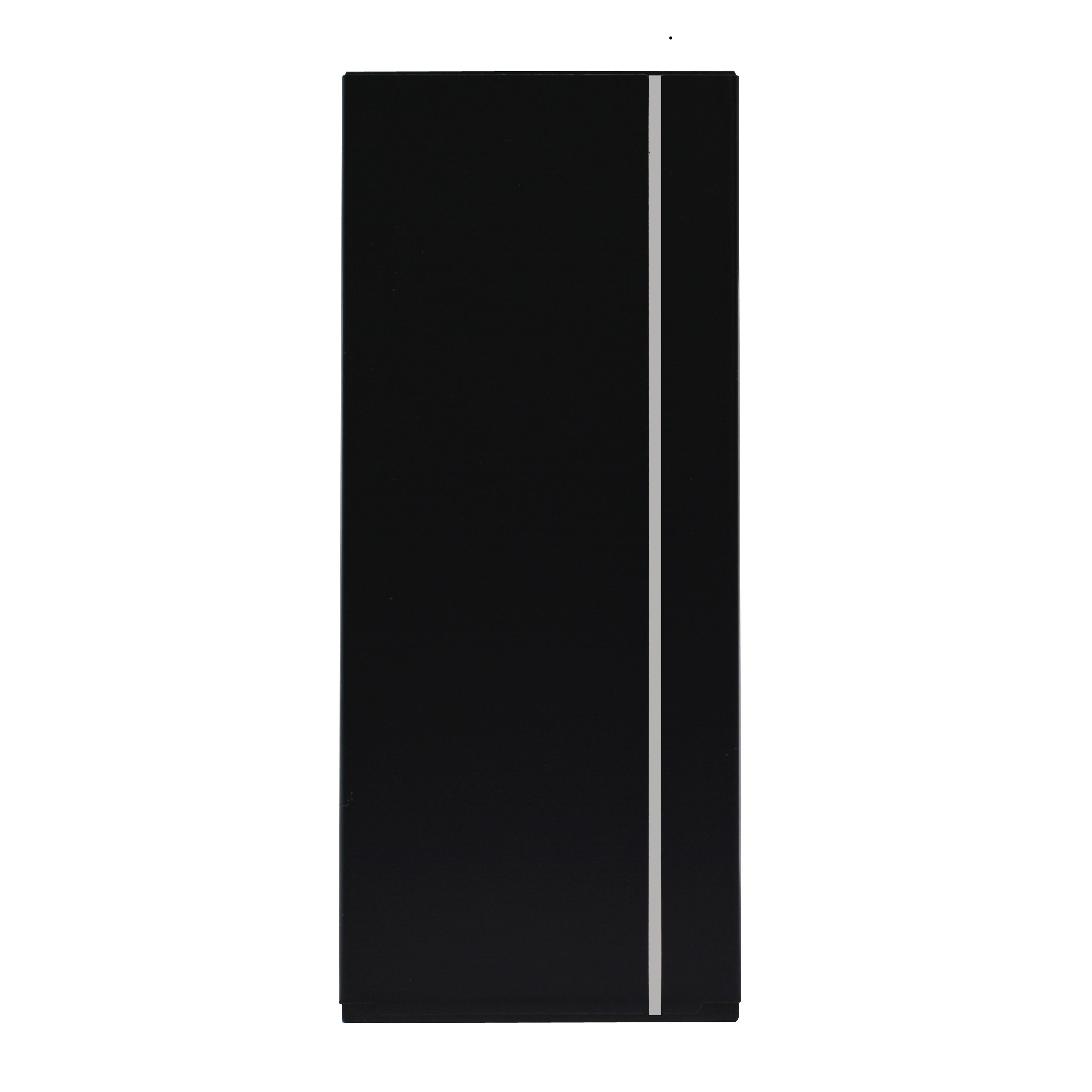 20pcs/lot Battery HB4342A1RBC For Huawei y5II Y5 II 2 Ascend 5+ Y6 honor 4A SCL-TL00 honor 5A LYO-L21 Original Phone batteria enlarge